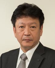 小早川 智明(こばやかわ ともあき)のプロフィール写真