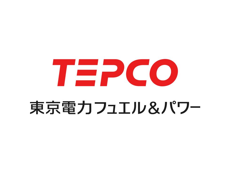 会社情報 東京電力ホールディングスの概要 東京電力ホールディングス株式会社