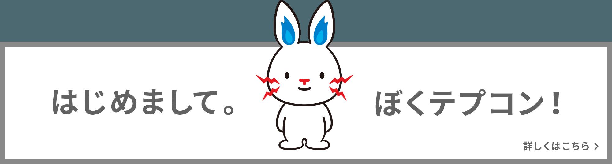 東京 電力 引っ越し 電話