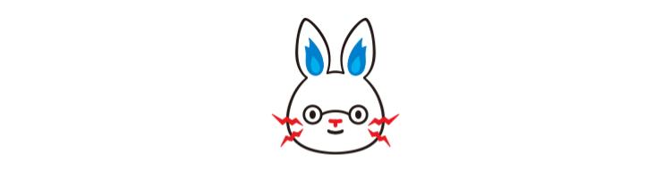 票 登録 東電 web 検針