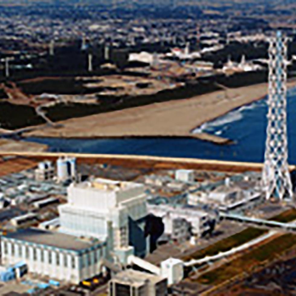 広野 火力 発電 所