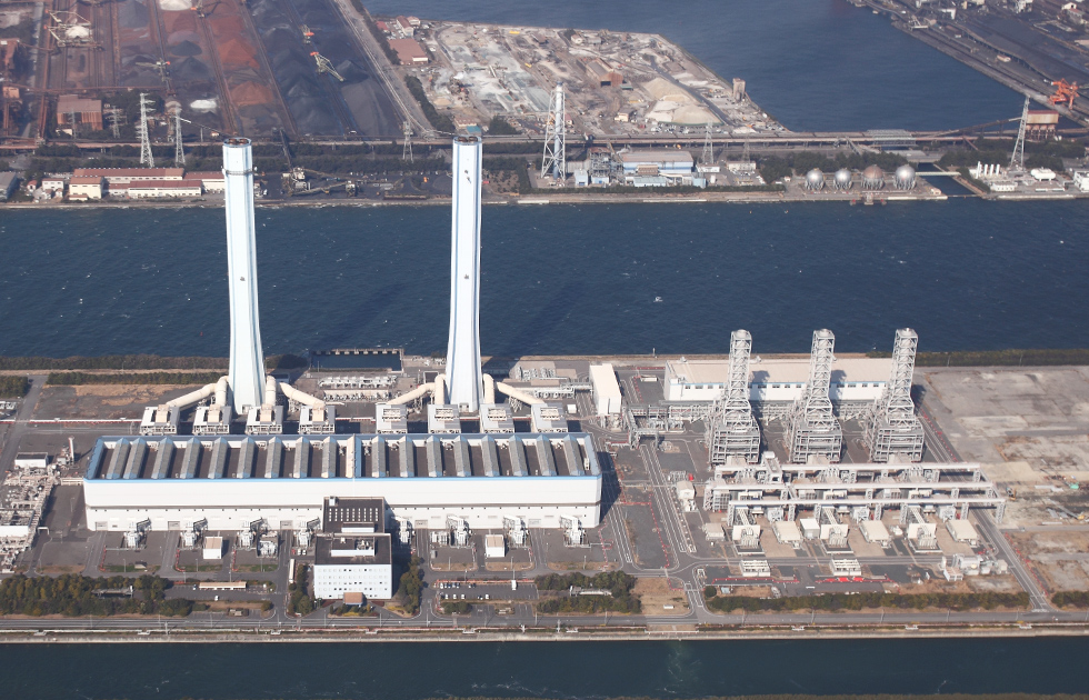http://www.tepco.co.jp/fp/thermal-power/list/images/img_chiba_01.jpg