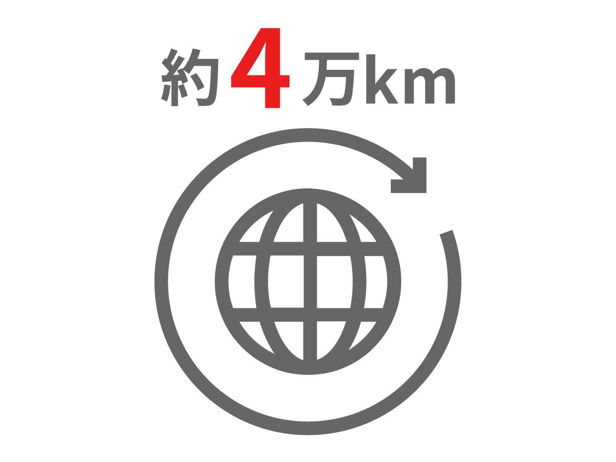 送電線|安定供給を支える設備|東京電力パワーグリッド株式会社