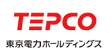TEPCO 東京電力ホールディングス