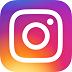Instagram公式アカウントサイトへリンクします